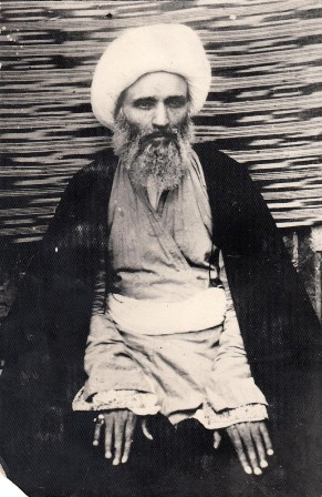 The Innovative Political Ideas and Influence  of Mullā Muhammad Kāzim Khurāsānī