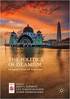 Islam and Democracy: Perspectives from Reformist and Traditional Islam