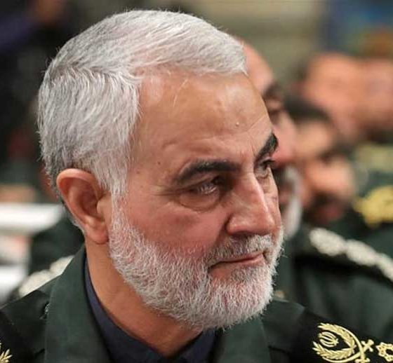 Soleimani's assassination: a dangerous mistake