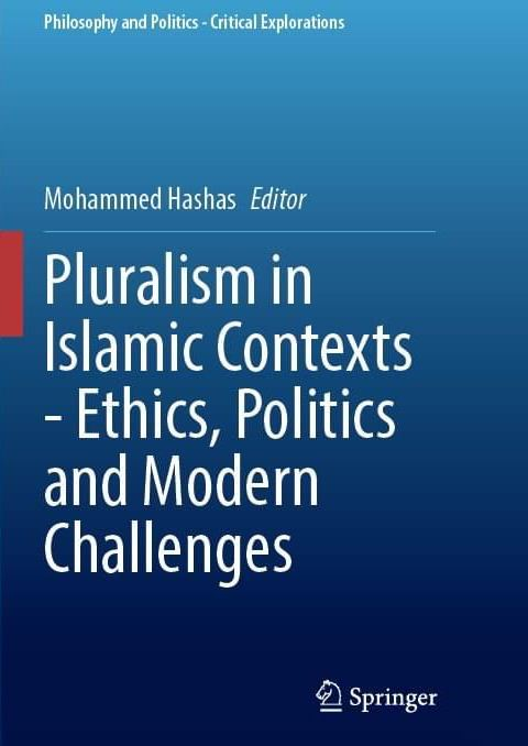 Genealogies of Pluralism in Islamic Thought: Shi'a Perspective